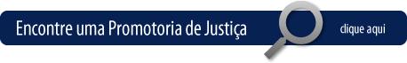 Encontre uma Promotoria de Justiça
