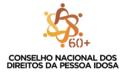 5ª Conferência nacional dos direitos da pessoa idosa será realizada em 2021 na modalidade virtual
