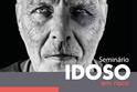 """PARTICIPE DO EVENTO """"IDOSO EM RISCO"""" NO DIA 09 DE NOVEMBRO DE 2018"""