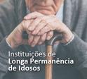 14ª Promotoria de Justiça de Maringá atua para fechamento de ILPIs clandestinas